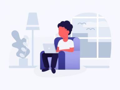 website support and maintenance tech
